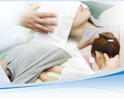 山口県 山口市 整骨院 新しい整骨院 交通事故・むちうち改善・整体治療